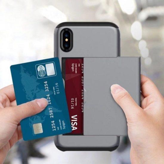 iphone slide case