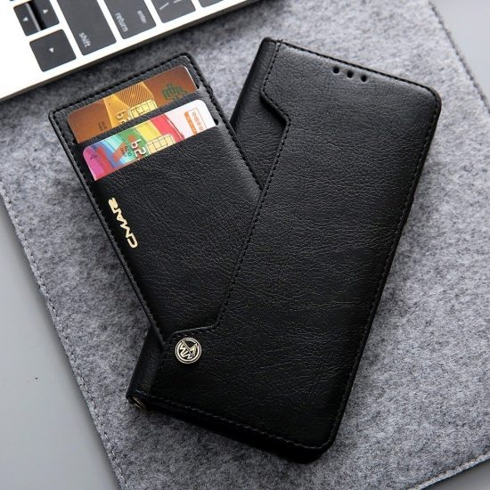 Wallet case for iphone x