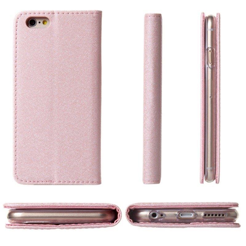 flip phone case iphone 8