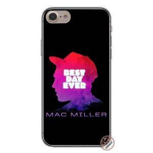 Mac Miller phone Case