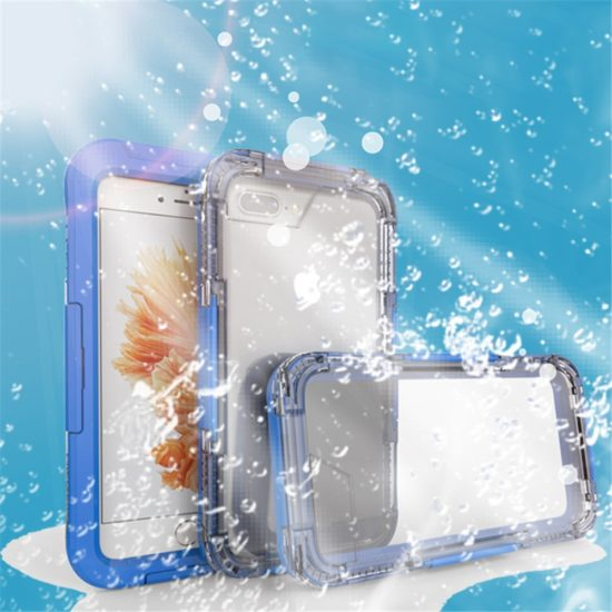 Multi-function Waterproof