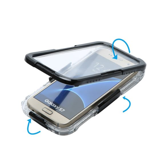 Waterproof-Swimming-Diving-Case-For-Samsung-Galaxy-S7-Edge-S8-Plus-Water-Proof-Dive-Phone-Bag-3.jpg