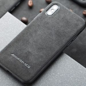 AMG phone case