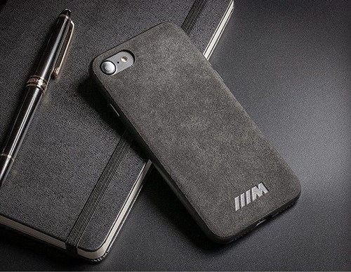 bmw iphone xs case
