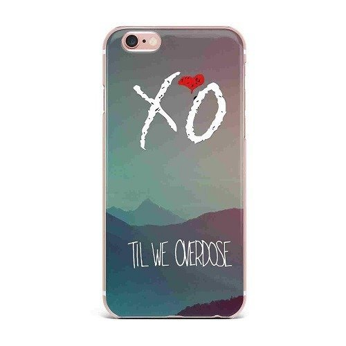 XO phone CASE