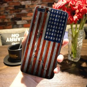 Usa phone case