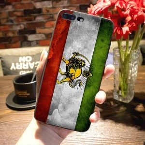 mexico phone case