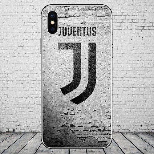Juventus phone case