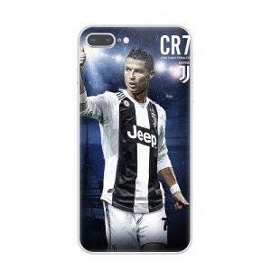 Ronaldo Phone case