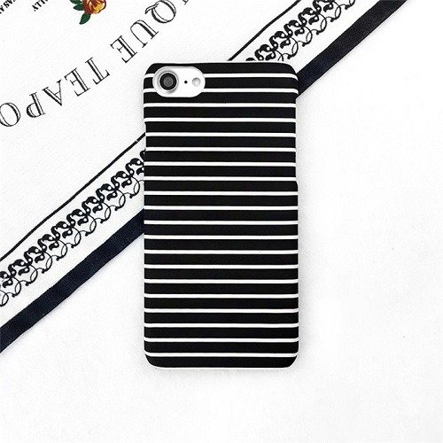 stripe phone case