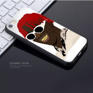 lil yachty phone case