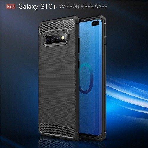 Samsung Galaxy S10 / S10 Plus Case