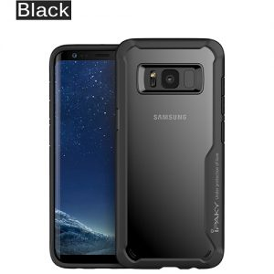 Shockproof Samsung Galaxy S9 / S9 Plus Case