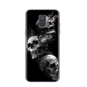 separation shoes d5735 1ea22 Samsung Galaxy s7 edge cases and covers - Wawcase.com