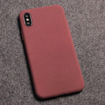 Carbon Fiber TPU Huawei Case