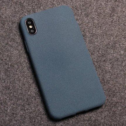 Carbon Fiber TPU Huawei Cases