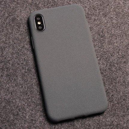 Carbon Fiber TPU Phone Case