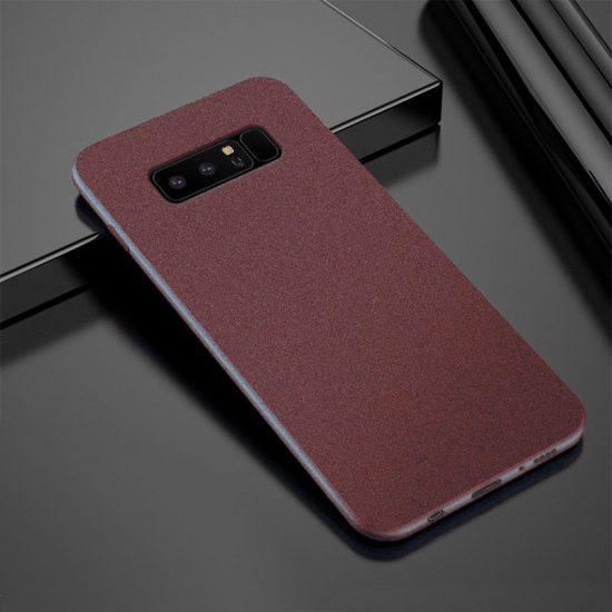 Galaxy S10 Plus Sandstone Case