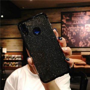 Huawei Glitter Phone Case