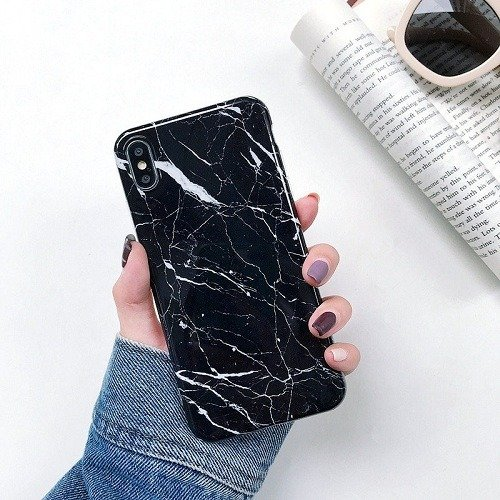 Huawei P20 pro marble phone case