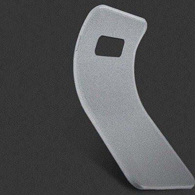 Samsung S10 Plus Sandstone Case