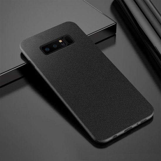 Galaxy S10 Plus Sandstone Case