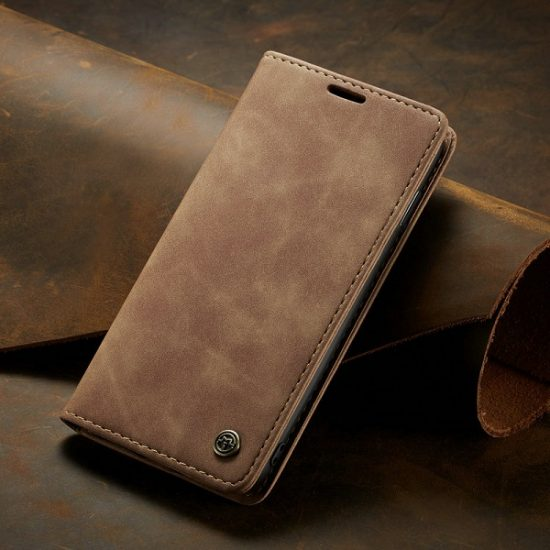 Magnet Samsung S10 Plus Case