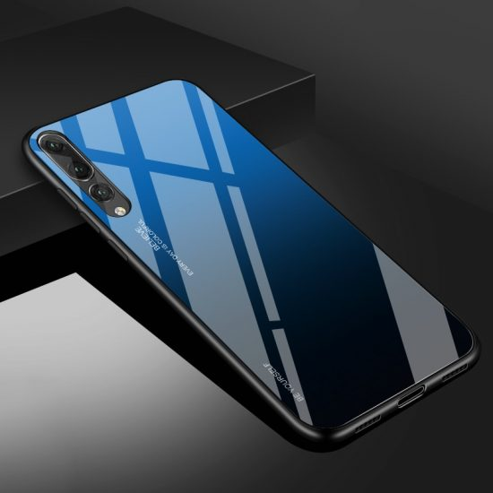 Tempered Glass Huawei Cases