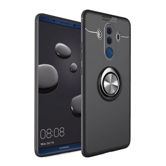 Ultra Slim TPU Huawei Case