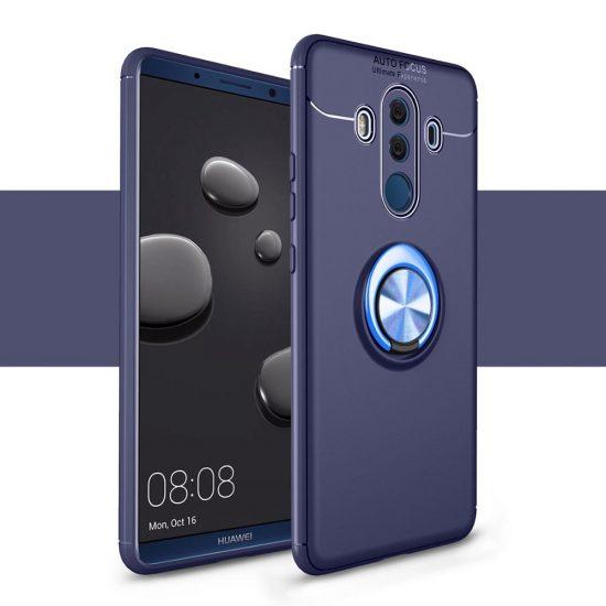 Ultra Slim TPU Huawei Cases