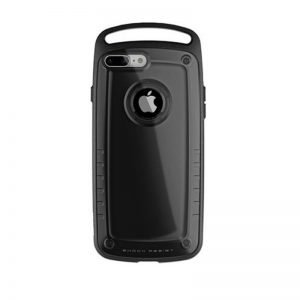 Military Shockproof Phone Case