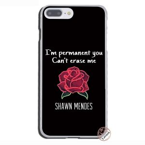 Shawn Mendes phone case cover