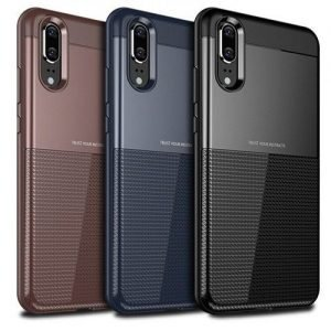 huge selection of 59f23 38683 Huawei P20 Pro Phone Cases and Covers - Free Shipping