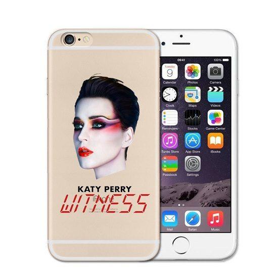 katy perry phone case