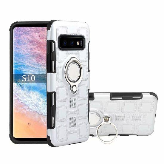 samsung s10 bumper case cover