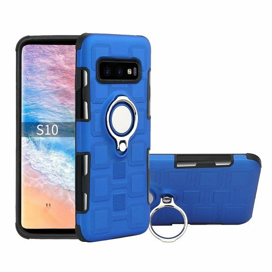 samsung s10 case with kickstand