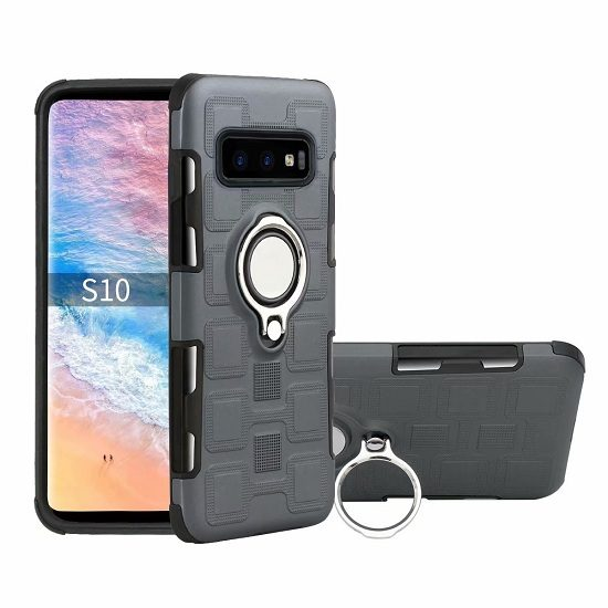 samsung s10 plus bumper case