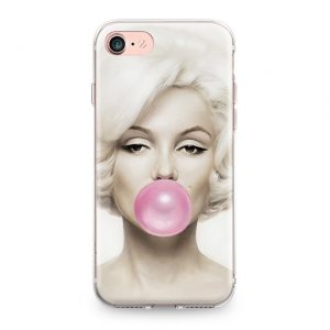 Marilyn Monroe Phone Case
