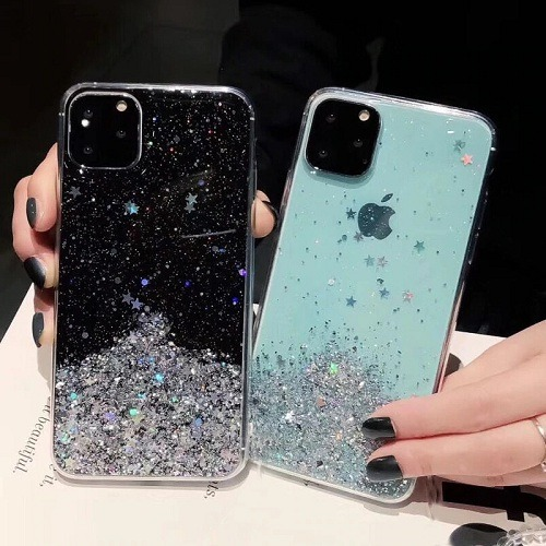 Glitter iPhone 11 Pro Max Case