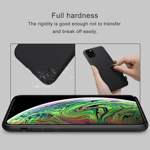 iPhone 11 Pro hard Case