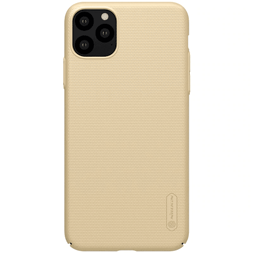 Shockproof iPhone 11 Pro Max Case