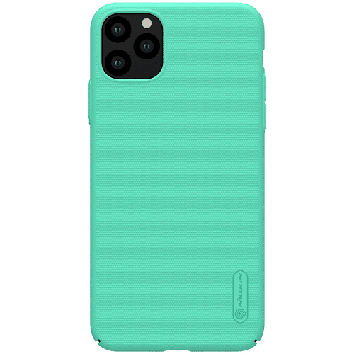 Rugged Shockproof iPhone 11 Case