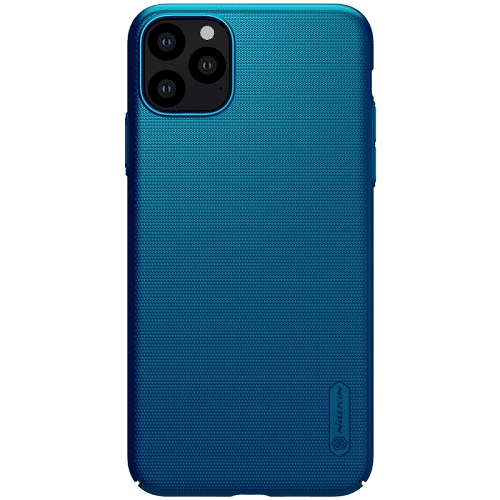 Rugged Shockproof iPhone 11 Pro Case