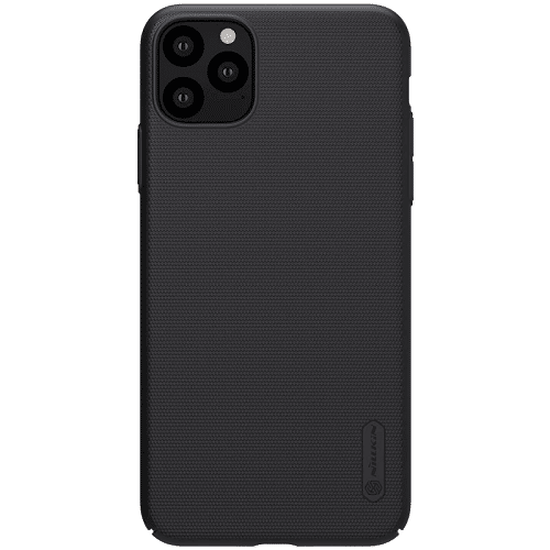 Rugged Shockproof iPhone 11 Pro Max Case