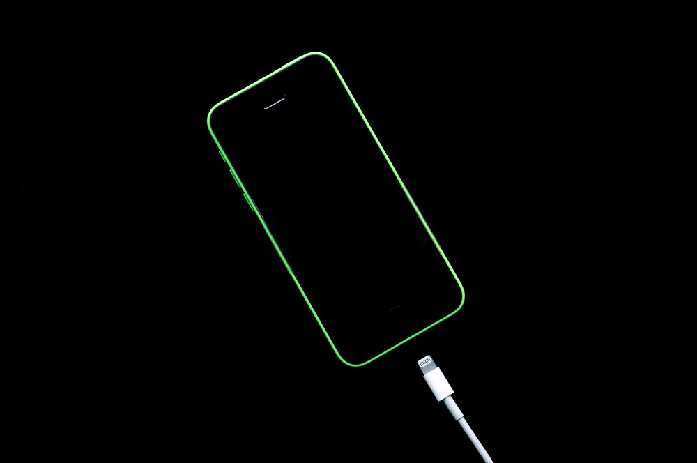 Your iPhone 11 Pro Max won't turn on or charge