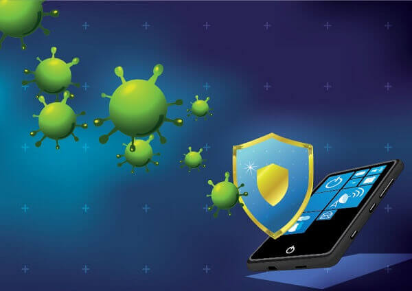 Do I need antivirus for Android phone or iPhone