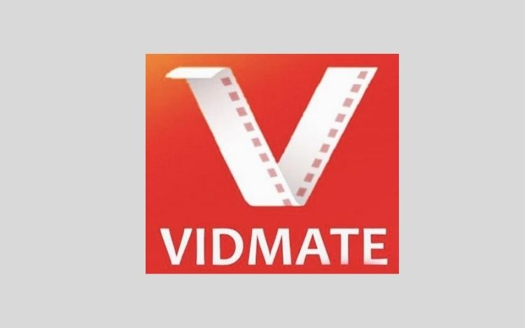 Vidmate - youtube mp4 downloader
