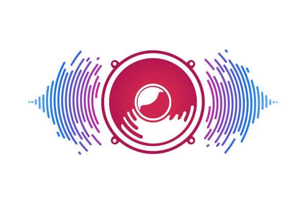 How Do Speakers Work