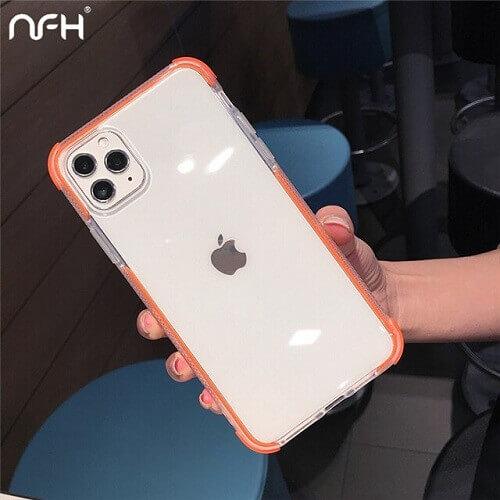 Non Slip Phone Case (1)