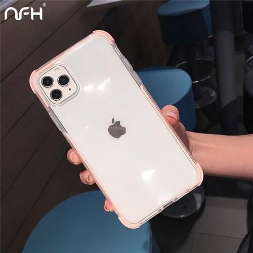 Non Slip Phone Case (2)